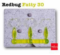Redbug Fatty 30