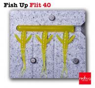 Fish Up Flit 40 (реплика)