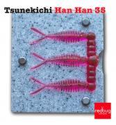 Tsunekichi Han Han 35