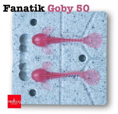 Fanatik Goby 50 (реплика)