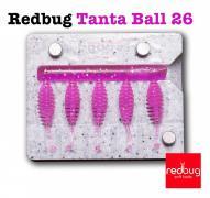 Redbug Tanta Ball 26