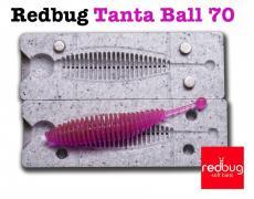 Redbug Tanta Ball 70