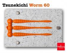 Tsunekichi Worm 60 (реплика)