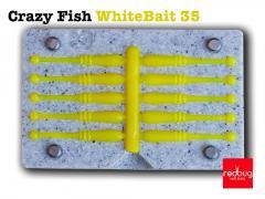 Crazy Fish WhiteBait 35 (Реплика)