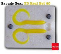 Savage Gear 3D Real Eel 40 (реплика)