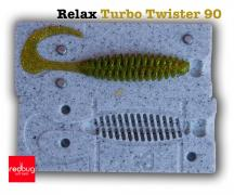 Relax Turbo Twister 90 (реплика)