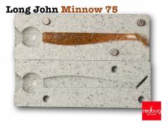 Long John Minnow 75 (реплика)