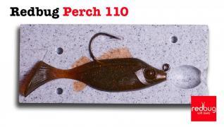 Redbug Perch 110