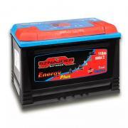 Аккумулятор лодочный тяговый Sznajder Energy 140Ah
