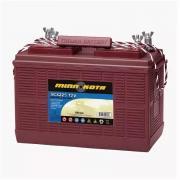Под ЗАКАЗ! Аккумулятор лодочный тяговый Minn Kota SCS225, 130Ah