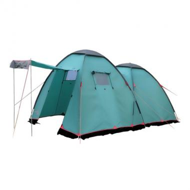 Кемпинговая палатка TRAMP Sphinx (V2)