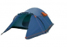 Кемпинговая 5-и местная палатка CAMP Forteza 5