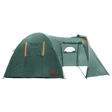 Кемпинговая палатка Totem Catawba (V2)
