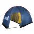 Кемпинговая палатка TRAMP Bell 4 (V2)