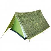 Палатка NORFIN TUNA 2 NC-10103 треккинговая 2-x местная
