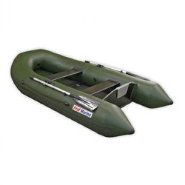 ProfMarine PM 300 EL Надувная лодка ПВХ
