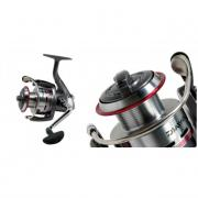 Катушка DAIWA MEGA FORCE 4000 Х