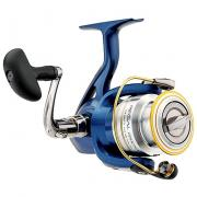 Катушка DAIWA REGAL Xi-3500
