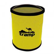 Ведро складное 11 л. Tramp TRC-060