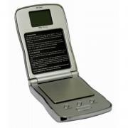 Весы электронные до 500г, CS-58-2; CS-58-2