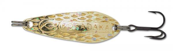 Блесна Kosadaka Echo GL 33мм (3,5г) sEco33-GL