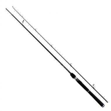 Favorite Exclusive Twitch Special EXST-702MH, 2.13m 7-35g 10-16lb Regular-Fast
