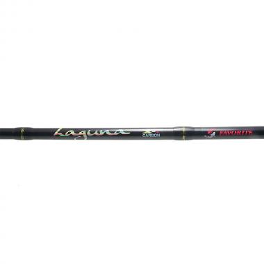 Favorite Laguna LGS802МН 2.4м 5-28гр. Fast