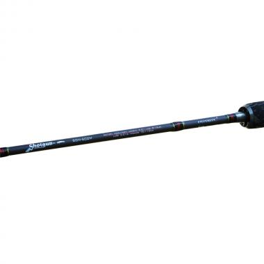 Favorite Shot Gun SGN-662MH, 1.98m 7-28g M.Fast