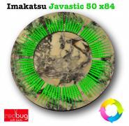 Imakatsu Javastic 50 x84 (реплика)