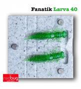 Fanatik Larva 40 (Реплика)