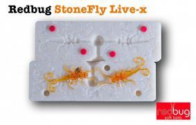 Redbug StoneFly Live-X 26