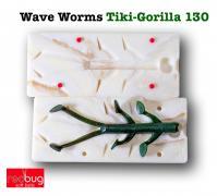 Wave Worm Tiki Gorilla 130 (реплика)