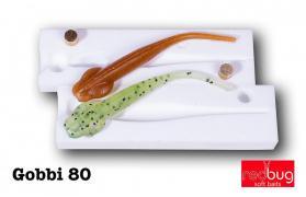Redbug Gobbi 80