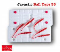 Imakatsu Javastic Ball Type 35