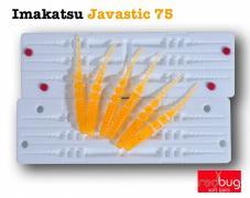 Imakatsu Javastic 65 (реплика)
