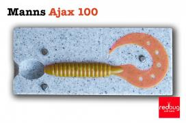 Manns Ajax 100 (реплика)