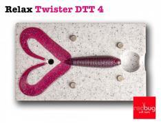 Relax Twister DTT4 (реплика)