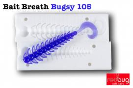 Bait Breath Bugsy 105 (реплика)