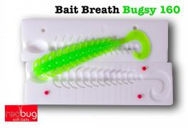 Bait Breath Bugsy 160 (реплика)