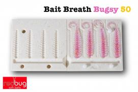 Bait Breath Bugsy 50 (реплика)