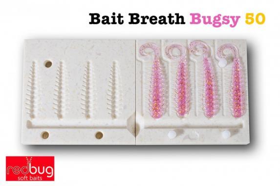 Bait Breath Bugsy 50 (реплика)