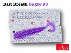 Bait Breath Bugsy 95 (реплика)