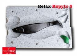 Relax Kopyto 5 (реплика)