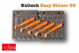 Keitech Easy Shiner 55 (реплика)