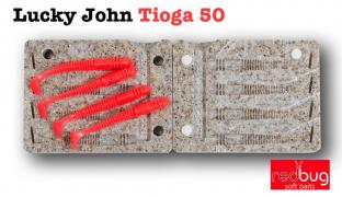 LJ Tioga 50 (реплика)