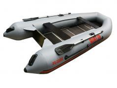 Надувная лодка ПВХ Altair Sirius 315 Stringer L