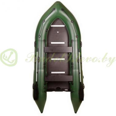 Надувная лодка ПВХ Барк BN-310S